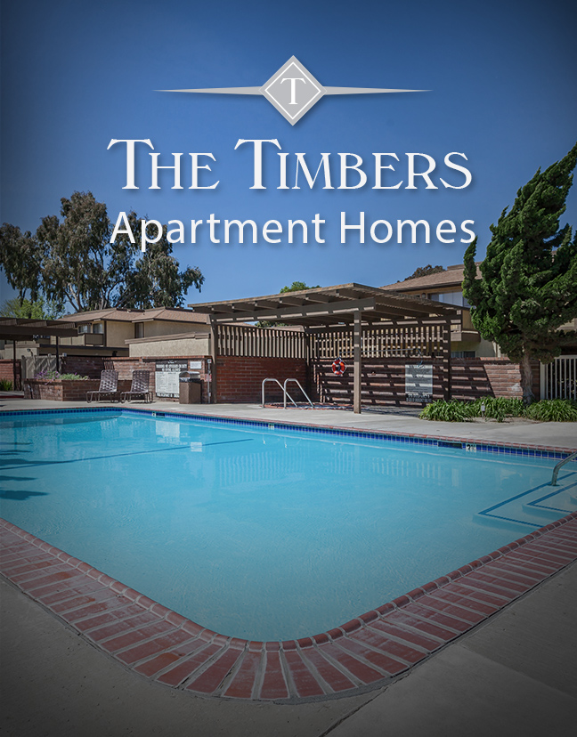 The Timbers Apartment Homes Property Photo