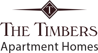 The Timbers Apartment Homes logo