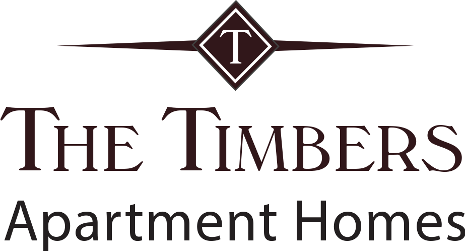 The Timbers Apartment Homes